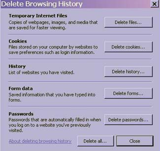 internet-explorer7-delete-browsing-history
