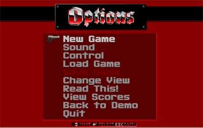wolfenstein3d-options