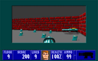 wolfenstein3d-supplies-secret-room