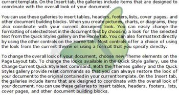 how to add watermark in word online