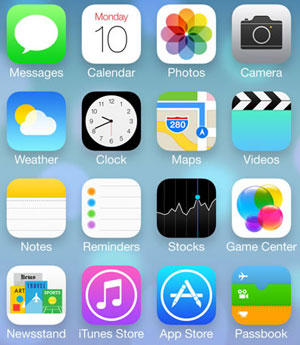 1-ios7-new-design