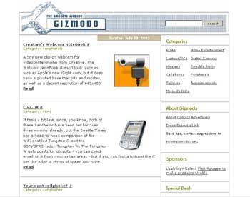 gizmodo-2003.jpg