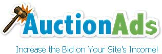 auctionads.jpg