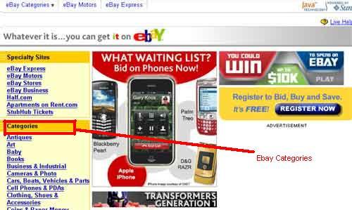ebay-main-catgory.jpg