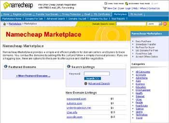 namecheap-marketplace.jpg
