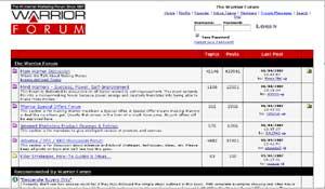the-warrior-forum.jpg