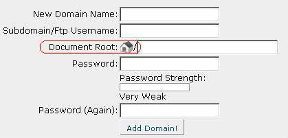 cpanel11-addon-domain-feature.jpg