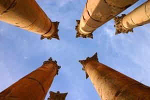 petra-pillars.jpg