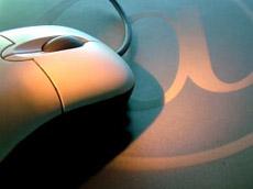 mouse-n-design.jpg