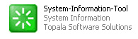 system-information-tool-windows.jpg