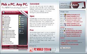 portable-apps.jpg