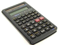 scientific-calculator.jpg