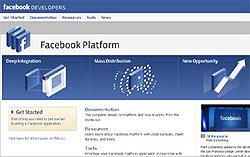 facebook-developers-platform.jpg