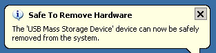 usb-drive-can-be-removed-now