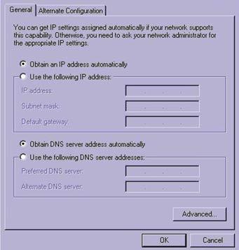 internet-protocol-tcp-ip-properties