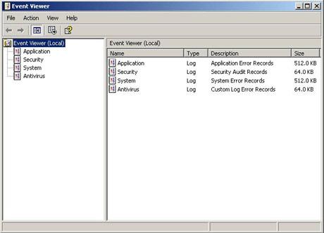 windows-event-viewer
