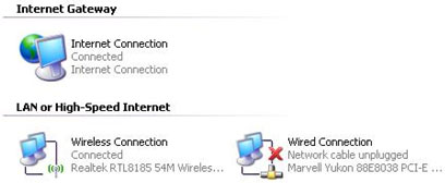 windows-network-wireless-connection