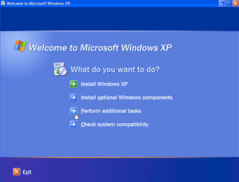 windows-xp-setup-screen