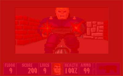wolfenstein3d-boss-level-godmode
