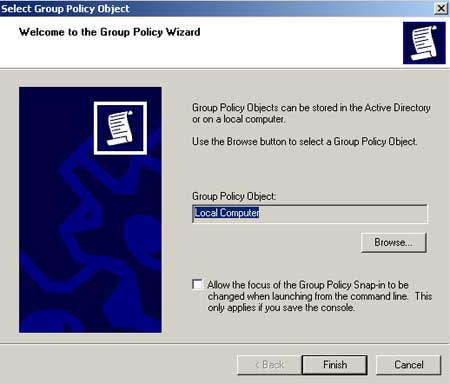 group-policy-object-dialog-box