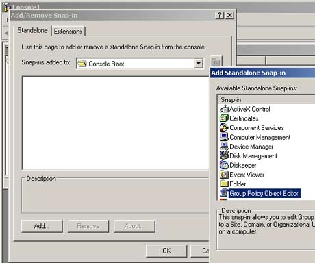 group-policy-object-editor