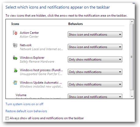 windows7-choose-icon