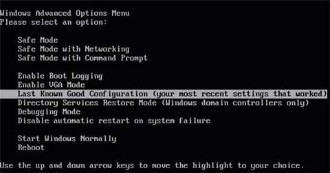 registry-configurations