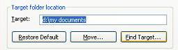 my-documents