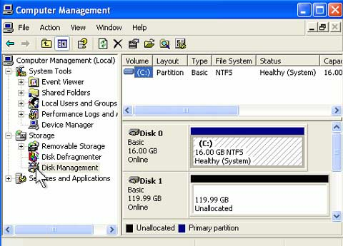 windows-disk-management