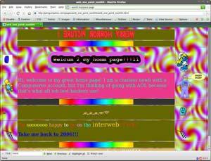 bad-design-website