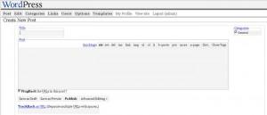 wordpress1-admin
