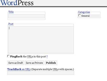 wordpress1-bookmarklet