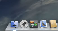 1-mac-screenshot-area