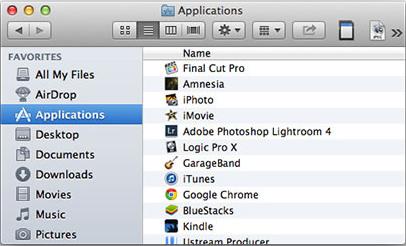 2-mac-screenshot-window